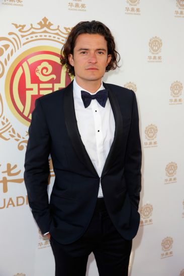 HuadingFilmAwards14_05.jpg