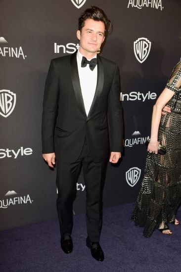 GoldenGlobes16-Party_02.jpg