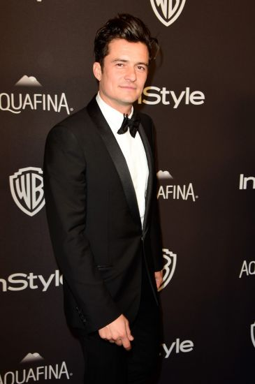 GoldenGlobes16-Party_04.jpg