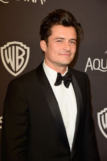 GoldenGlobes16-Party_05.jpg