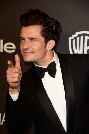 GoldenGlobes16-Party_09.jpg
