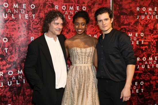 RomeoJuliet_OpeningNight_AfterParty09191